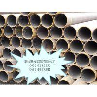 GB3087低中压锅炉管|GB6479化肥专用管|聊城畅发钢 无缝钢管厂家