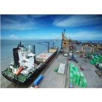 日本|韩国二手仪器进口海关查验流程是怎么样的