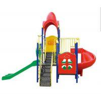 供应儿童滑梯_青岛儿童滑梯_鲁达体育(在线咨询)