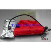 EEBD-10-15紧急逃生呼吸器装置,消防器材,爱瑞斯呼吸器