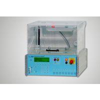 EMC电容器雷击波测试器MIG0603CAP
