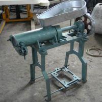 【政凯机械设备】(图),大型家用米线机,虞城县家用米线机