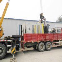 宝安搬厂搬迁企业深圳宝安机器设备搬运服务