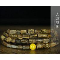 华香城沉香制品(图)、东莞沉香手串价位、东莞沉香手串