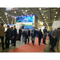 2019-5年德国汉诺威国际木工机械展(LIGNA)