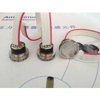 GE Nova/Amphenol【NPI-19A-CZ021GH】深海岩油柔性排线检测压力传感器
