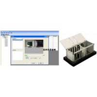 百思佳特xt20922CPP条件性位置偏爱视频分析系统