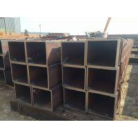 16Mn无缝管 无缝钢管 方钢管 精密钢管 现货供应 大量库