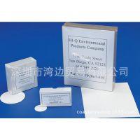 深圳湾边贸易美国进口HI-Q过滤纸空气过滤FP1441-810玻璃纤维
