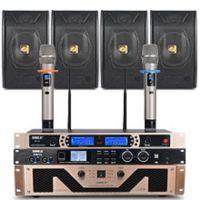 专业音响设备报价,音响设备,狮乐音响(在线咨询)