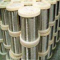 钢丝绳压制加工 304不锈钢钢丝绳 福建多股电梯专用绳