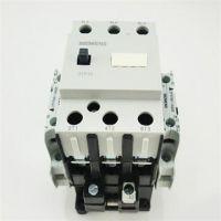 供应西门子接触器3TF4522-0XM0一级代理
