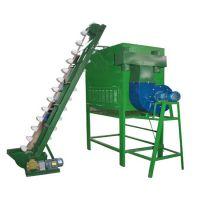 电加热饲料风干机设备 畜牧养殖风干机 粮食除湿机