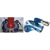 供应HYTORC扭力扳手、HYTORC液压