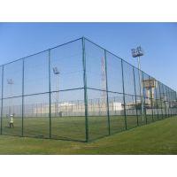 永腾yt-45体育场围栏 篮球场护栏 车间隔离网 电话15127831113