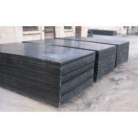 供应优质高分子聚乙烯耐磨UHMW-PE煤仓衬板