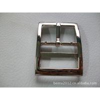 箱包手袋锌合金配件厂家 日字扣 针字扣 目字扣 服装服饰配件