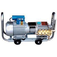 全新原装正品上海熊猫高压清洗机QL-280优质洗车机器