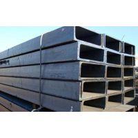 昆钢槽钢,Q235B,昆明槽钢多少钱一吨,10#槽钢多少钱一根