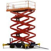 300KG-4000MM移动式升降平台销售,联系电话13790196344