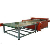 云南昆明供应成都造博隆BLCT-1625自动送料布料激光切割机