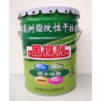 北京固得利工贸有限公司厂家直供固得利AB快干胶