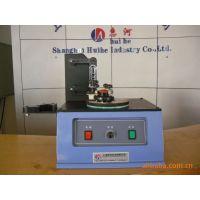 特卖供应油墨移印机 圆盘移印机 TDY-280移印机