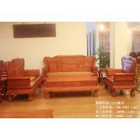 供应东阳鲁创红木各类家具,东阳古典家具厂家,东阳红木家具厂家直销