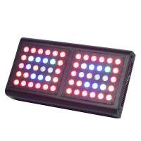 恒润丰钻石系列大功率ZS001 LED120w-600wLED植物生长灯补光灯大鹏灯育苗灯直接生产厂