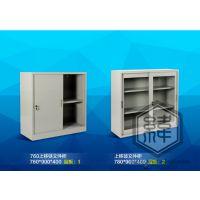 天津铁皮柜批发,铁皮文件柜,员工储物柜,铁皮柜尺寸,天津办公家具