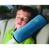 超大安全带护肩 汽车儿童安全带套 乘车安全保护/车用护
