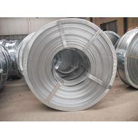 厂家现货供应优质材质Q235防腐防氧化镀锌带钢