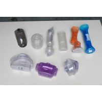 吹塑机,吹瓶机,挤出机汽车配件防尘罩吹塑机全自动中空吹塑机