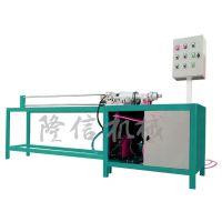 厂家供应全自动上料等离子切管机LX-3 厨具管等离子切管机 等离子切管机定制厂家直销