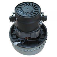 塑机辅机|真空|自动|吸料机|上料机|送料机|马达|碳刷电机