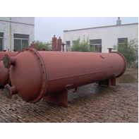 供应名鼎不限锅炉冷凝器的销售