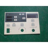 LD-30FTA张力控器面膜,有其它型号的按键提供
