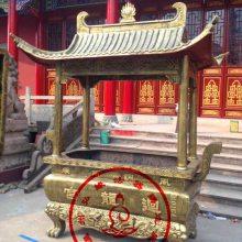 寺庙大香炉、浙江湖州寺庙大香炉批发商