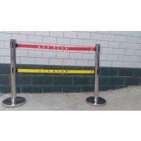 石家庄金淼电力生产销售 不锈钢带式围栏价格