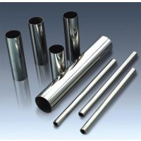 广东供应201新款不锈钢圆管,广东不锈钢价格圆管