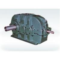 生产销售 DCY、DBY圆锥、圆柱齿轮减速器