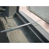 供应广州蓝姆珈LG800D螺杆式电动开窗器