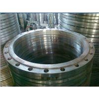 特价销售不锈钢管件,304不锈钢平焊法兰