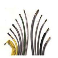 供应HELUKABEL屏蔽控制电缆、