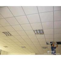厂房装修|石膏板彩钢板隔墙(图)|深圳石岩厂房装修