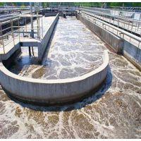 油田污水处理用途、赣州油田污水处理、诸城晟华环保