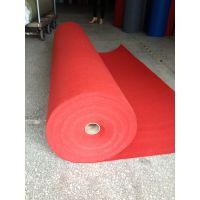 专业供应红地毯,各大庆典,舞台,展会,时装周红地毯
