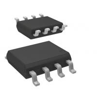 亚泰盈科AD系列AD8602ARZ-REEL7线性运算放大器SOP8原装现货特价出售