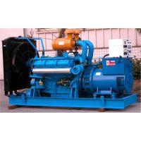 【增城回收旧发电机】|回收旧发电机那里去|回收柴油旧发电机|绿润回收