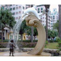景观雕塑|青城艺景|雕刻塑造|泥塑|装饰雕塑